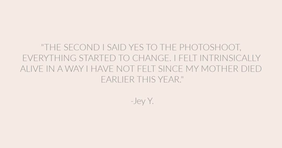 jey quote .png