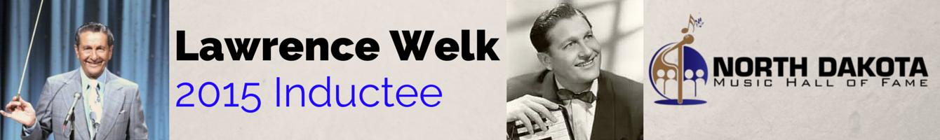 lawrence-welk-banner-ND-Music-Hall-website.png