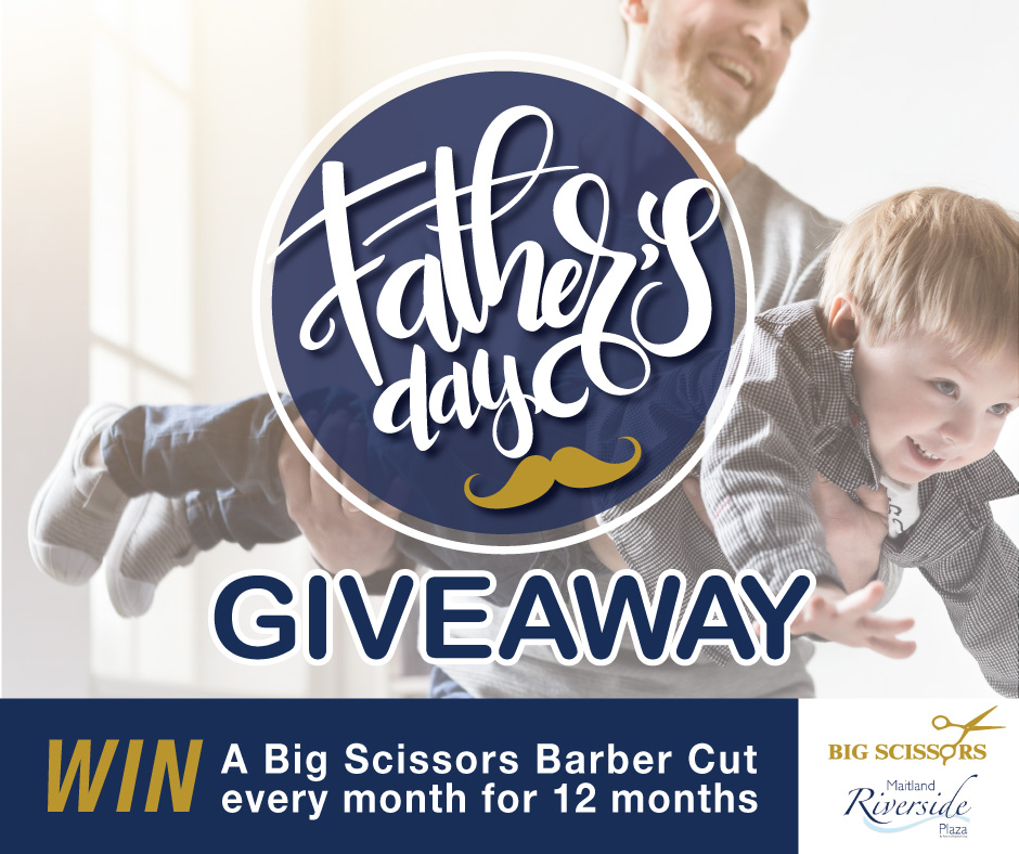 Fathers-Day-Giveaway.jpg