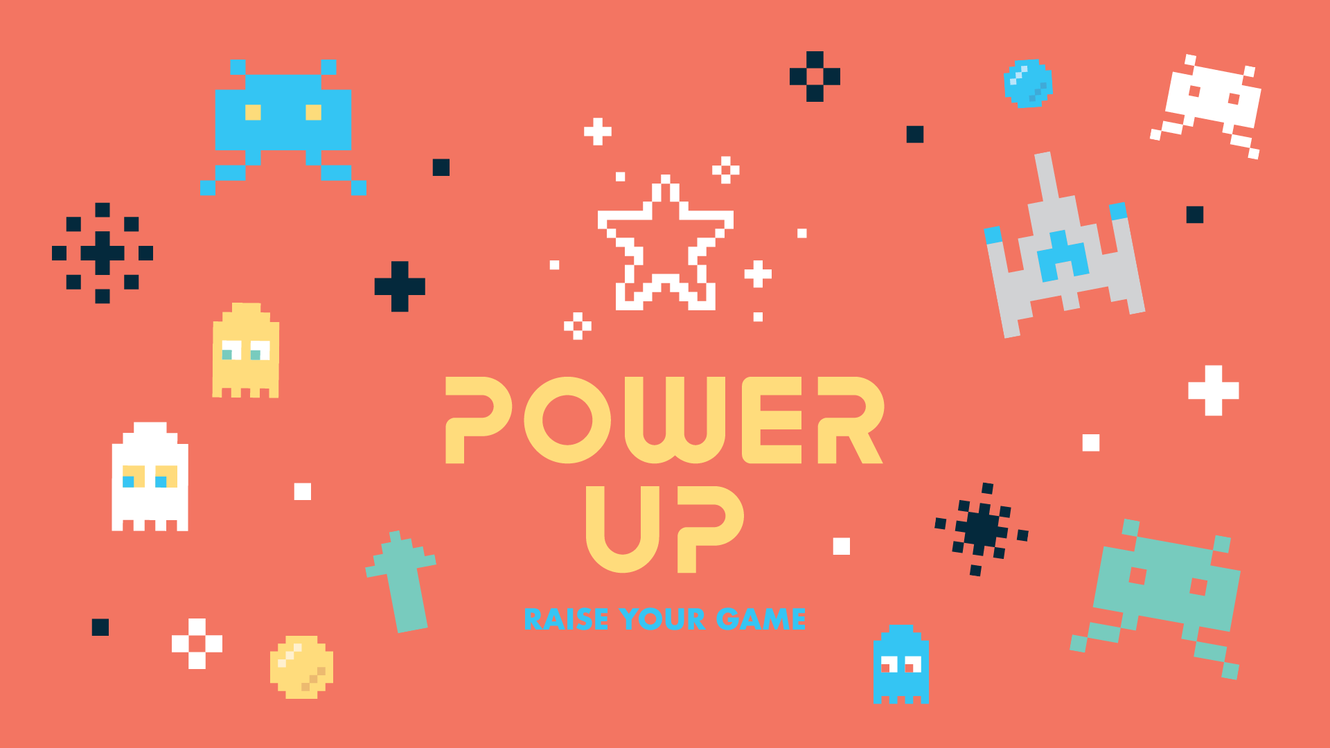 PowerUp_VBS_Screen_Graphic_Title.png