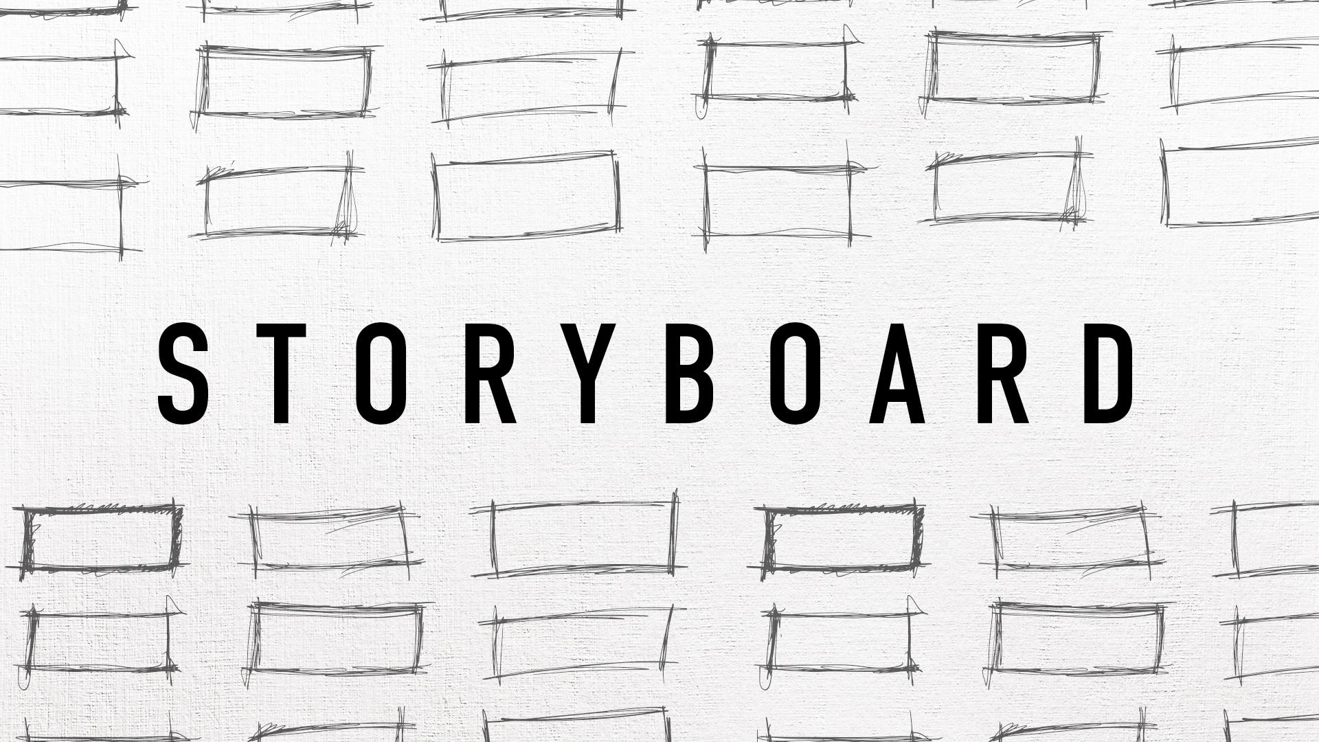 Storyboard_SeriesSlide.jpg