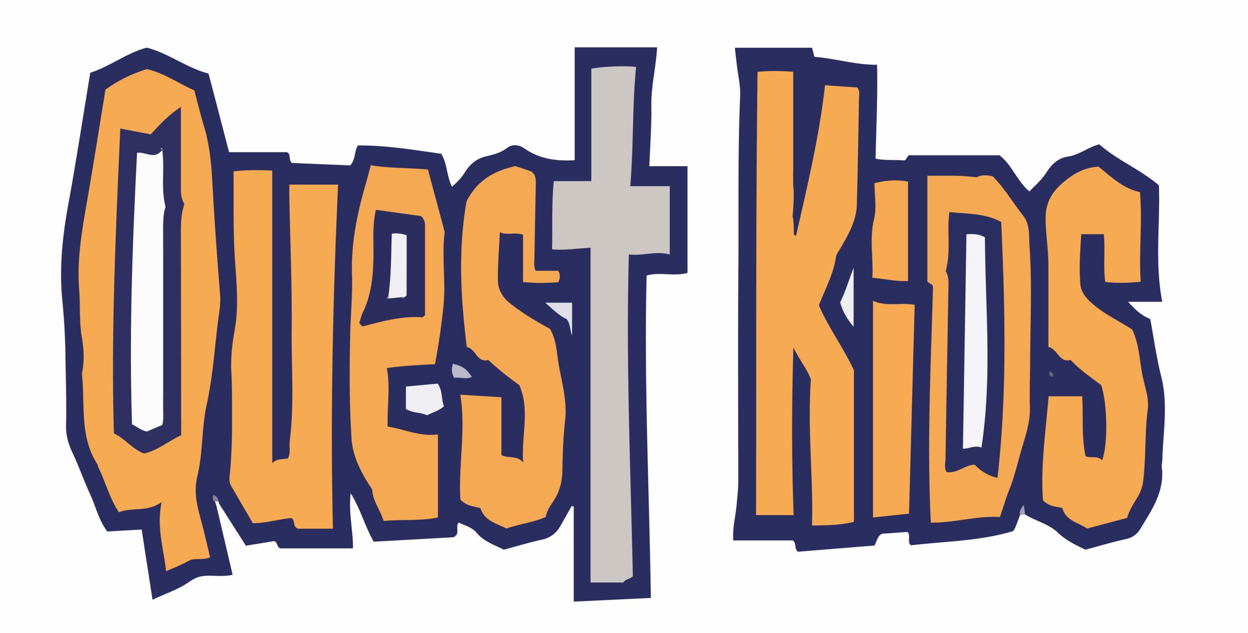 Quest Kids.png