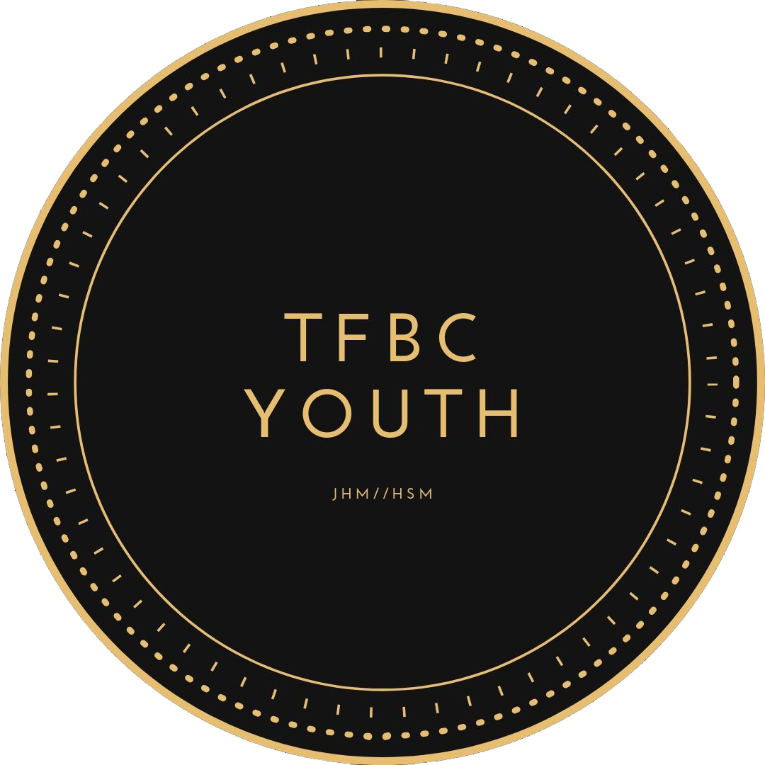 Copy of TFBC youth.png
