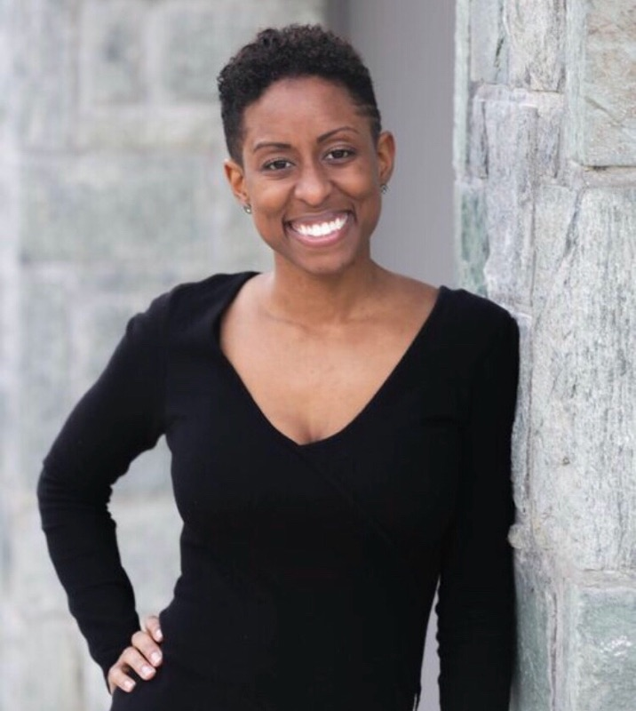 Hello, I'm Jessica Harris! - I enjoy helping individuals become the best version of themselves! With a supportive and encouraging approach, I provide accountability and empowerment. I believe behavioral health care should help you effectively be aware of, manage, and express your emotions in a healthy way, so you can live a balanced life. As you grow, my goal is to make therapy your safe space for you to reach your goals, and experience compassion without judgement!