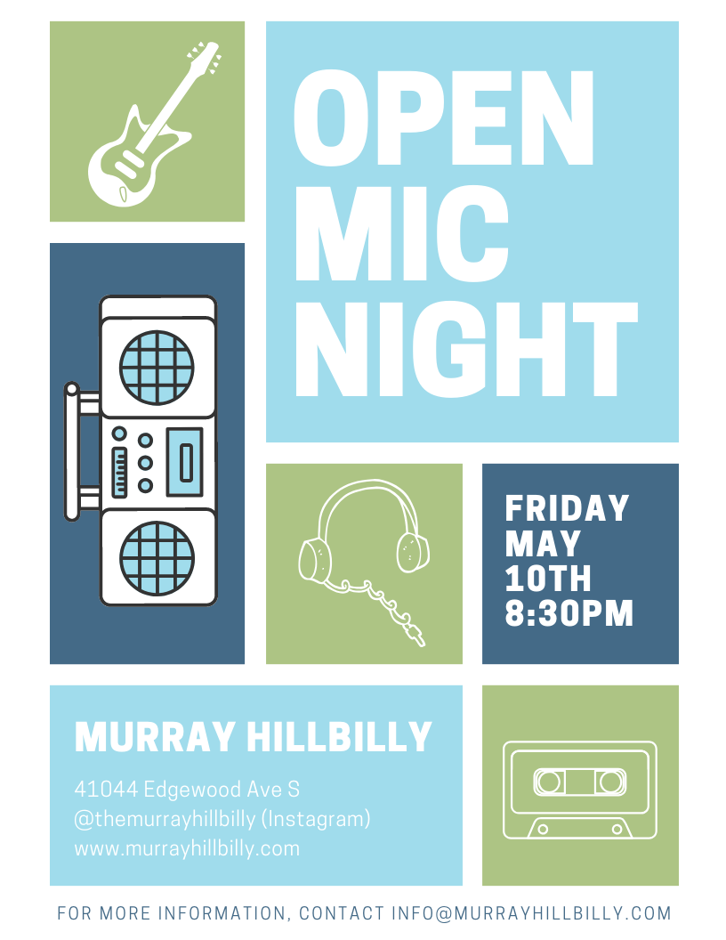 MH Open Mic - 5:10.png