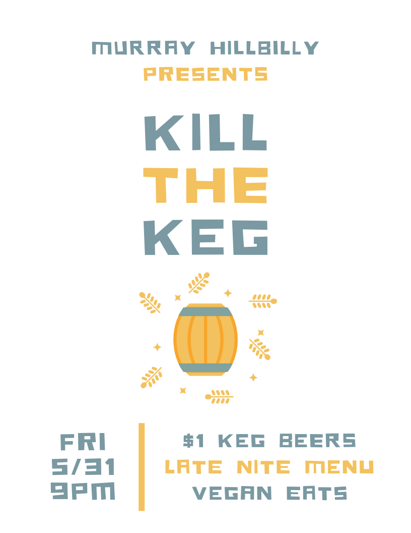 Copy of KILL THE KEG.png