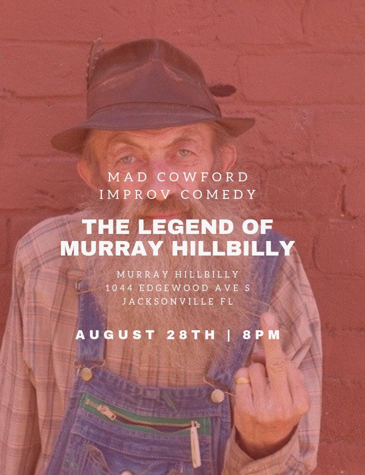 Legend of Murray Hillbilly.png