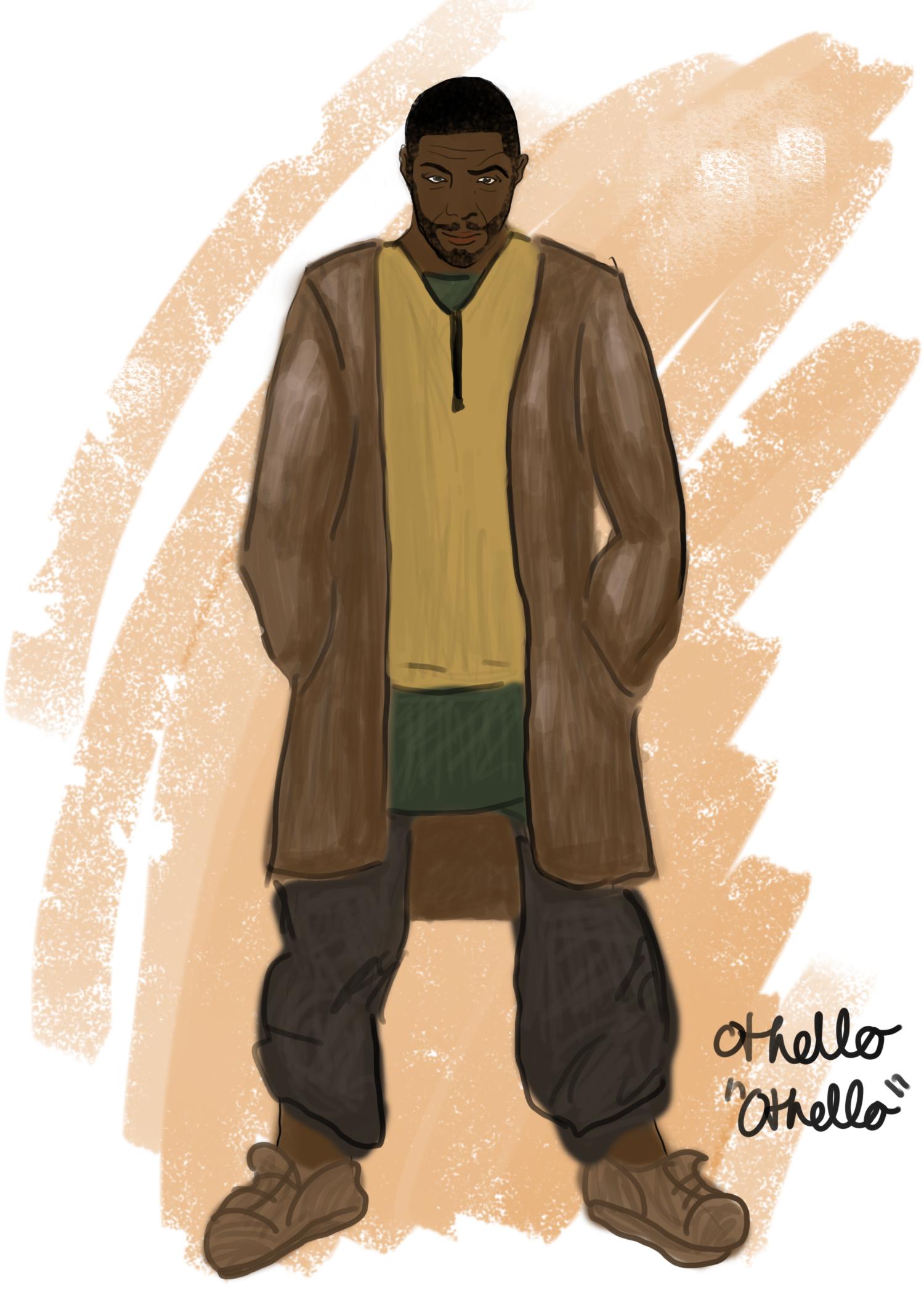 Othello Costume.jpg