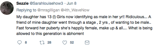 13_girls_trans_one_grade.png