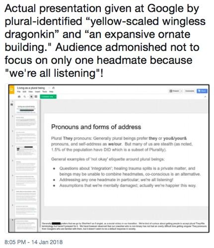 google_plurals.jpg