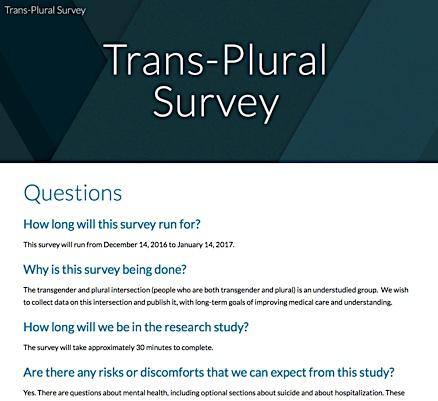 trans_plural_survey.jpg