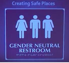 Gender Spectrum presentation   (3:34:37-3:34:54)
