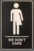 we_dont_care_gender_neurtal_bathroon.png