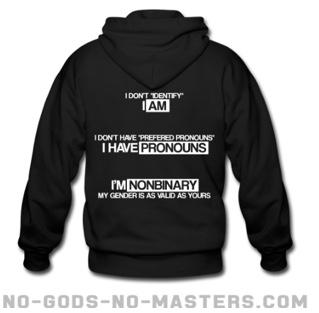 nonbinary_sweatshirt.jpg