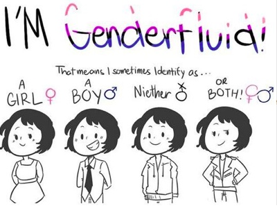 gender_fluid_stereotypes_2.jpg