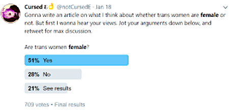 are_trans_women_female.png