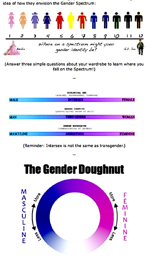 gender_spectrum_barbie_gi.jpg