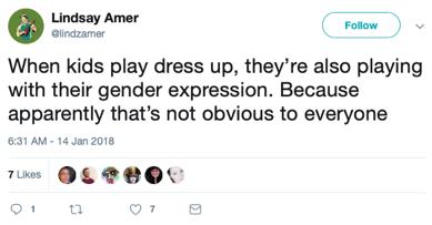 gender_fluid_stereotype_supporter.png