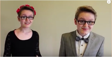 milo_gender_stereotypes.jpg