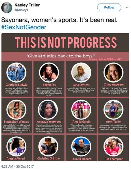 trans_beating_women_in_sports_list.jpg
