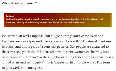 what_is_lesbianism.jpg
