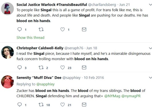singal_trans_harassement_blood_on_hands.jpg