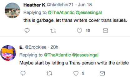singal_trans_harassement_trans_only_3.png
