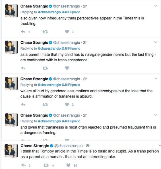 tomboy_hate_strangio_3.jpg