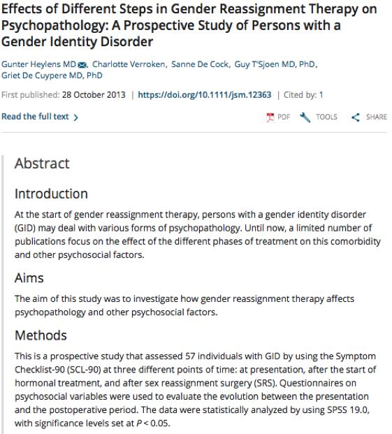 heylens_psychopathology_trans.jpg
