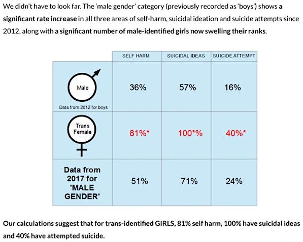 transgendertrend_suicide_reveiw_females_male_gender_id.jpg