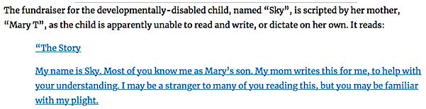 devolopmentally_disabled_trans.png