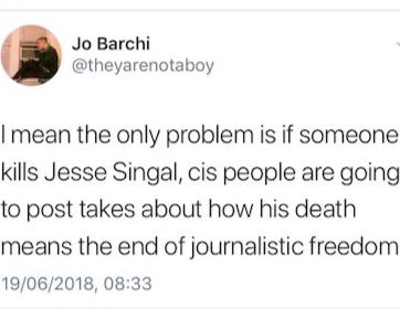 jesse_singal_death_threat.jpg