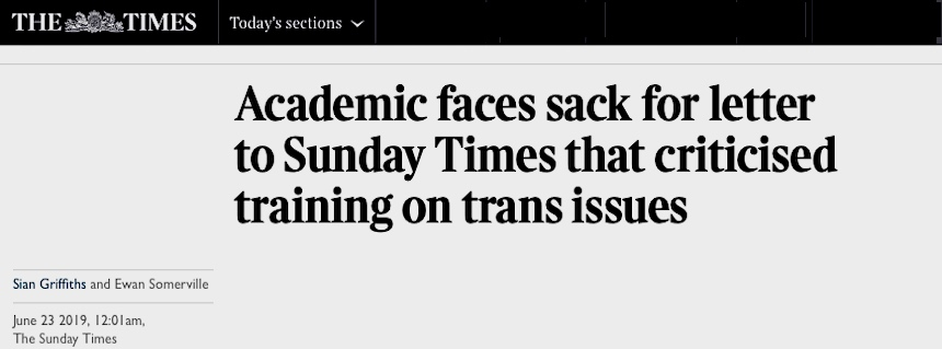 censorship, UK, trans youth