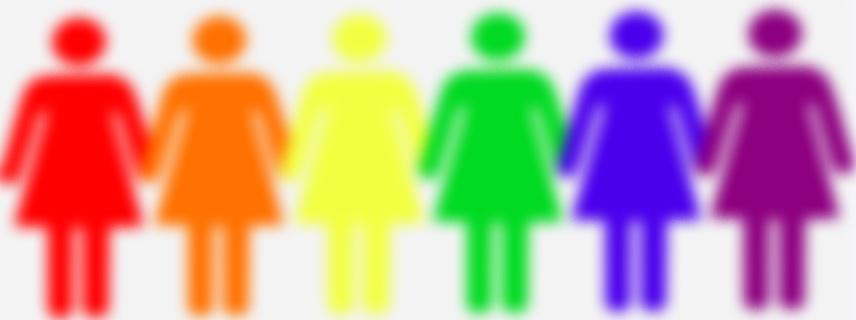 ACLU, GLSEN, title 9, girls sports, trans