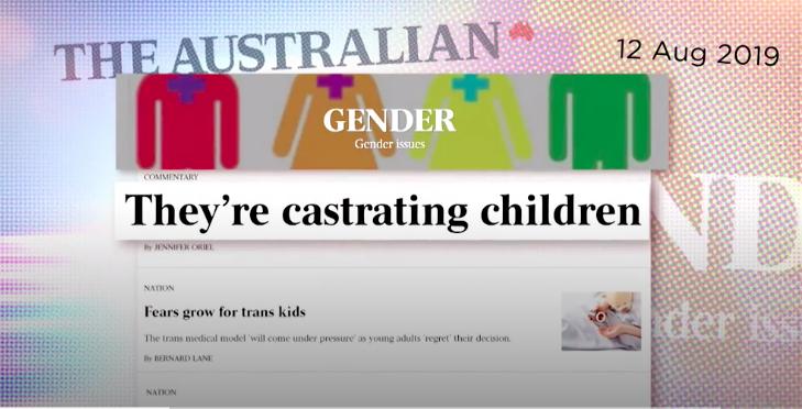 castrating_children.png
