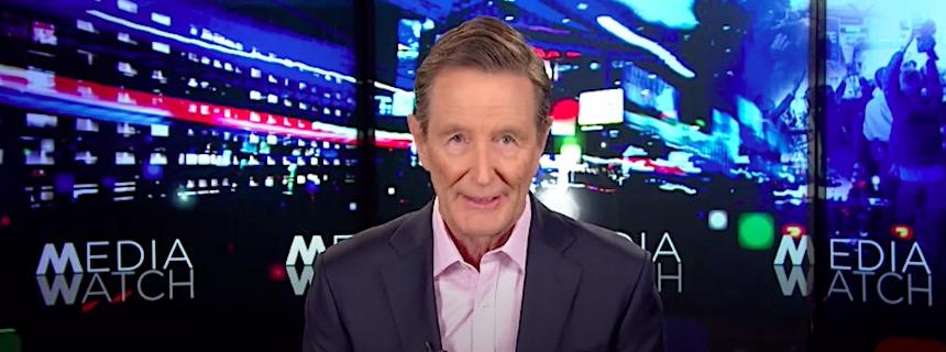 Australian news, transgender