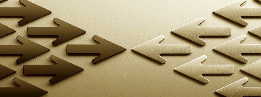 opposing_arrows_lgbt_conflict.jpg