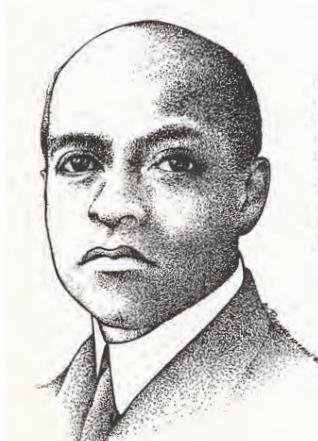 Heman E. Perry