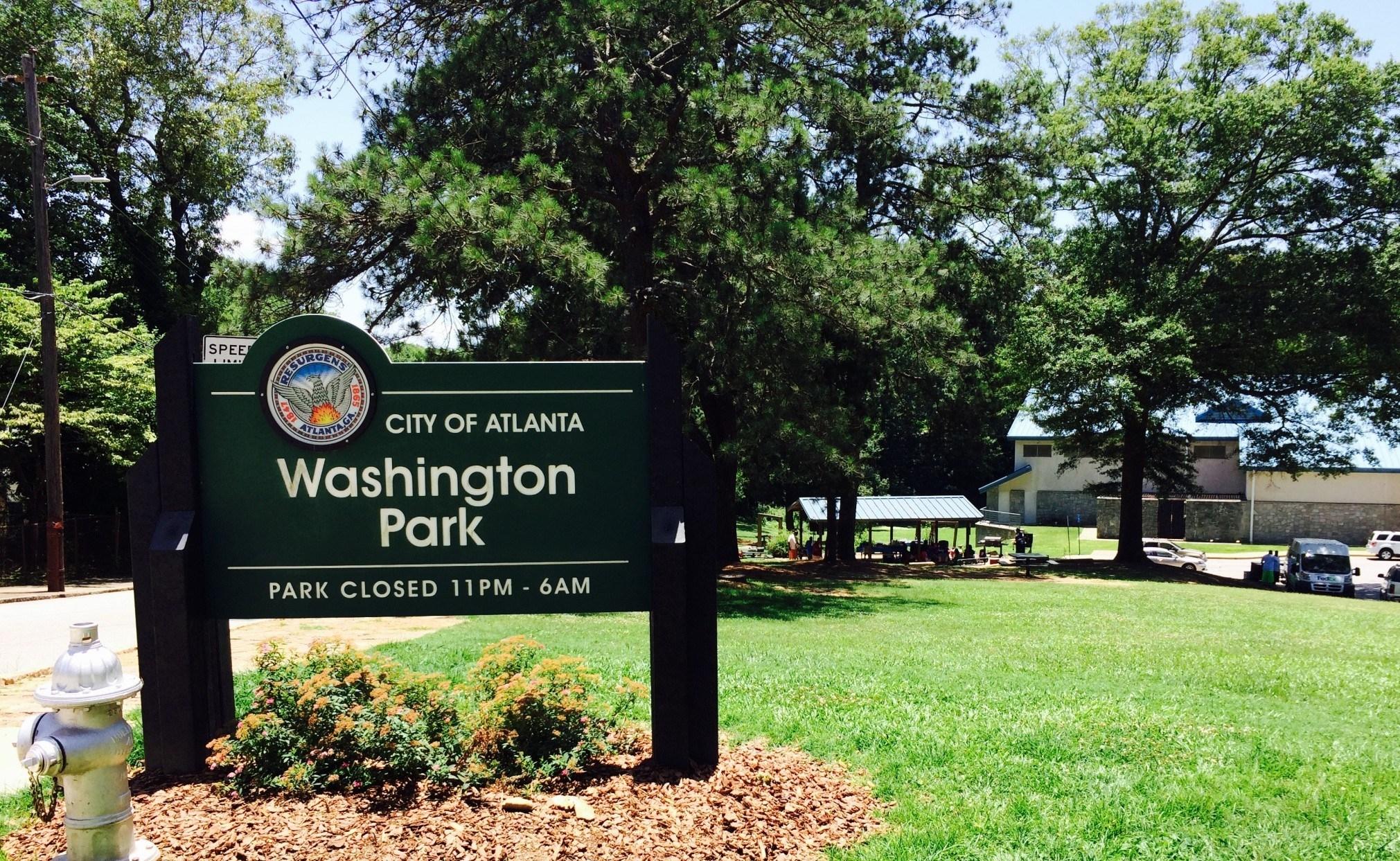 Washington-Park-monument.jpg