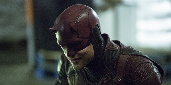 Daredevil Doesn't Need A Reboot, Just A Place To Continue - by mick joest, cinemablend