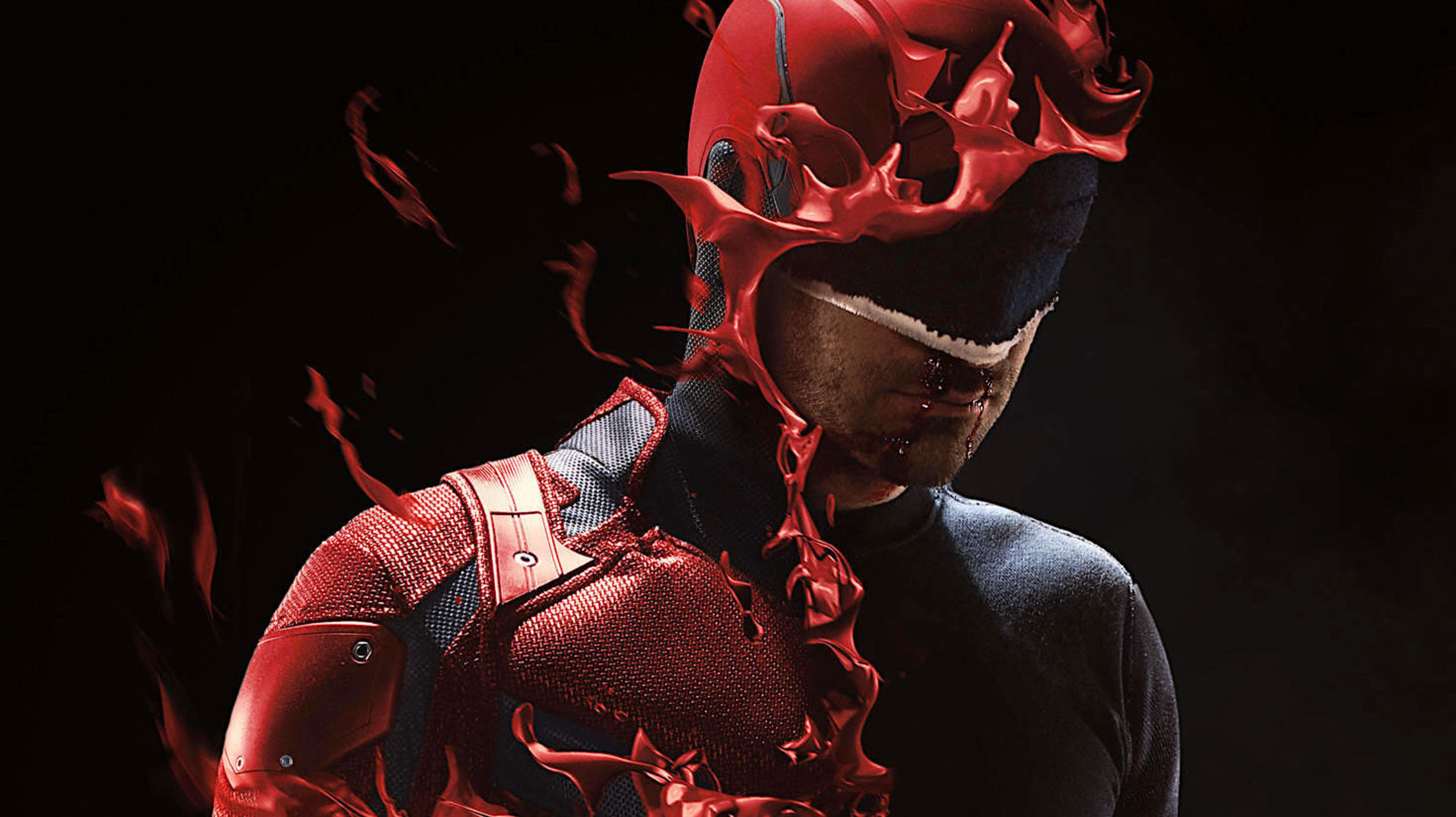 SAVE DAREDEVIL FAN CAMPAIGN PURCHASES SOME VERY PRICEY BILLBOARD SPACE - by christian long, syfy wire