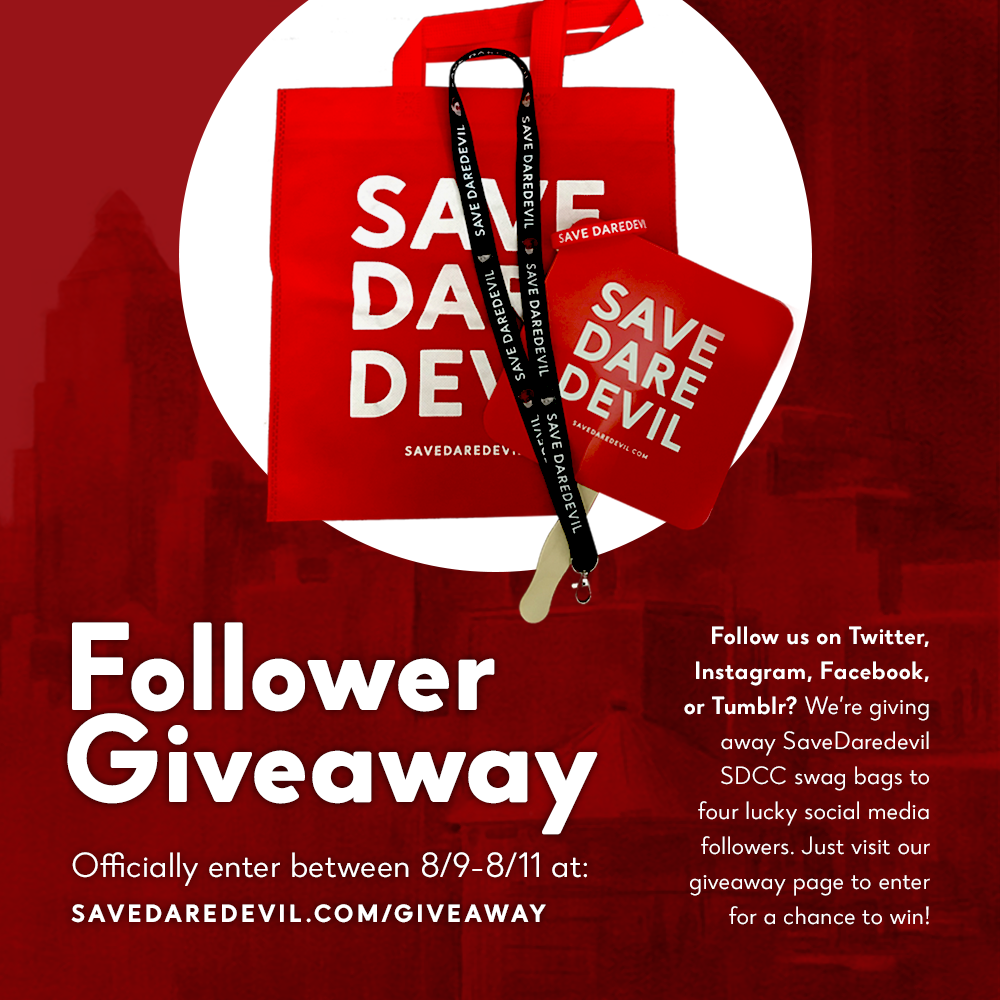 SaveDD_Giveaway_August2019.png