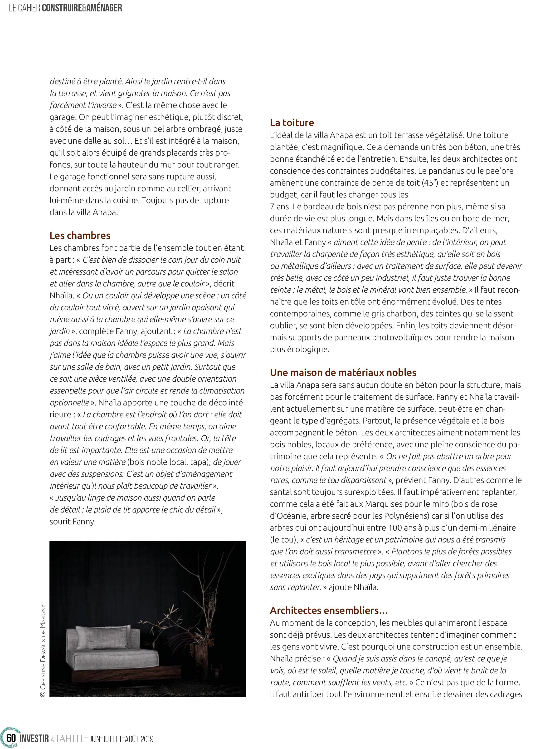 ANAPA-IVT2-8.jpg