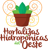 HH_Oeste 165.png