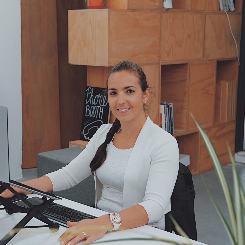 Helena Merschdorf - www.copy-writing.co.nz