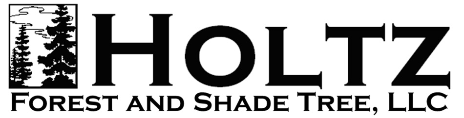 Holtz+Forest+and+Shade+Tree+LLC+Logo+1.jpg
