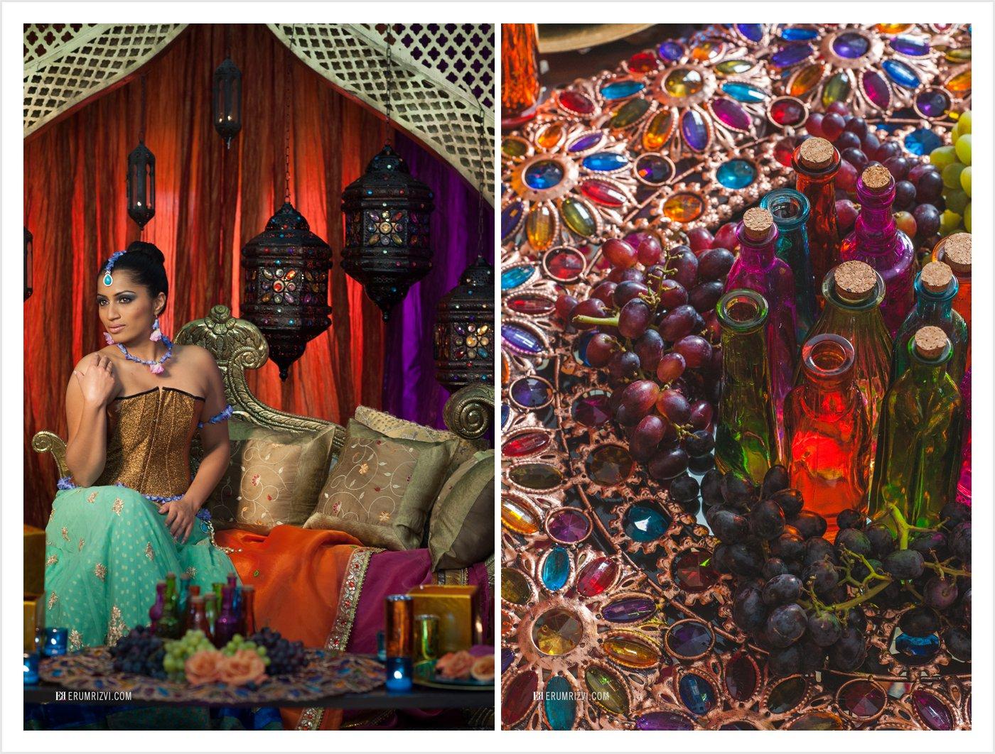 Washington DC Wedding Photographer | Erum Rizvi Photography | DC MD VA