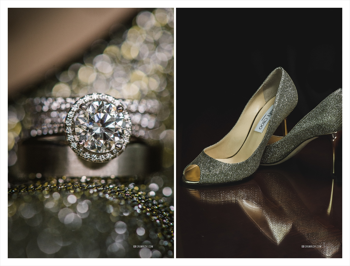 DC WEDDING PHOTOGRAPHER DETAILS