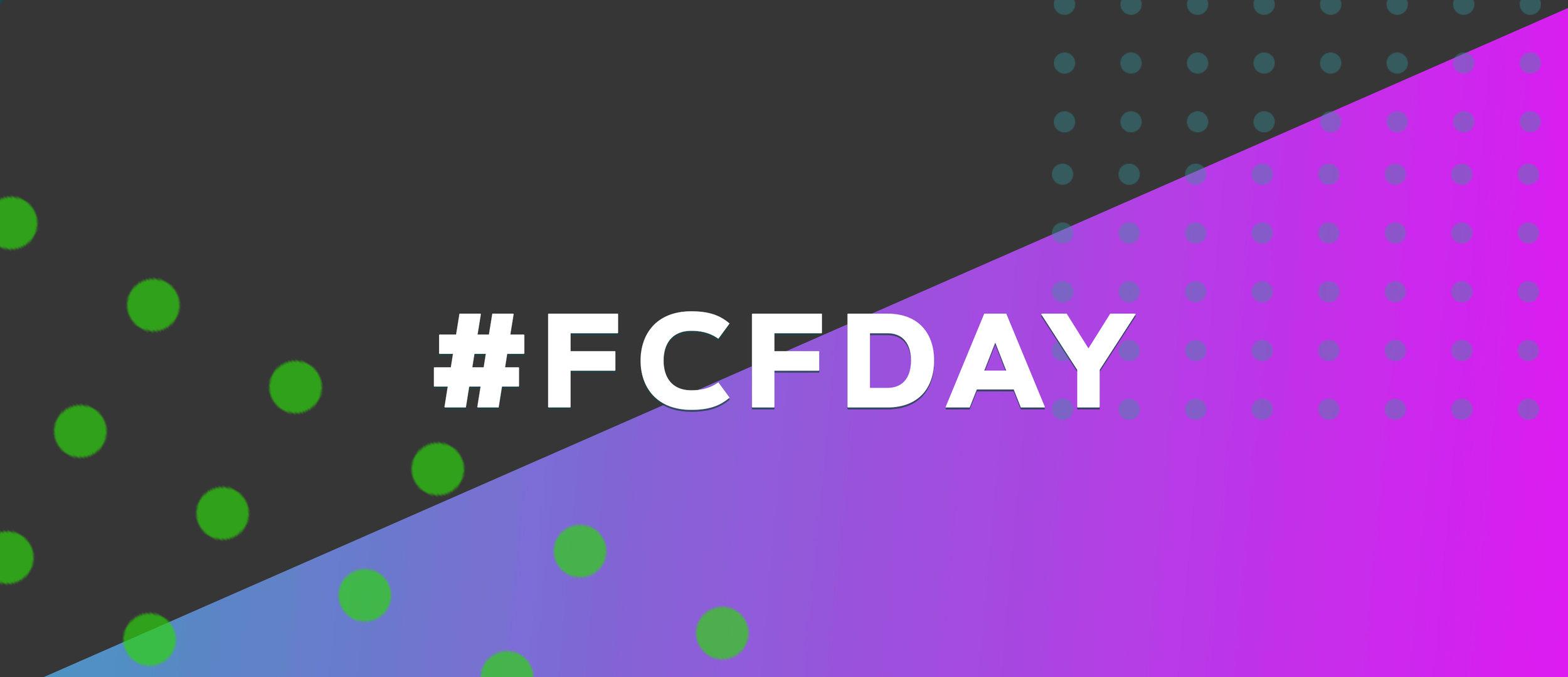 FCF DAY Banner1.jpg