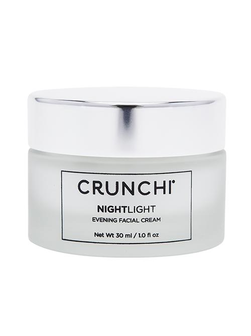 Nightlight Evening Facial Cream